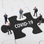 新型コロナウィルスは事業承継・M&Aに影響するか?