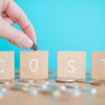補助金活用における「見えないコスト」