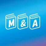 意向表明書(LOI)とは?M&A用語を分かりやすく解説