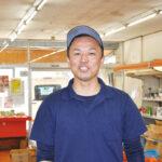 大崎上島で親しまれる店。<br>そこから地域を元気に〔第三者承継〕